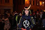 Foto Carnevale Valtarese 2008 sabato_033