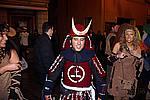 Foto Carnevale Valtarese 2008 sabato_035
