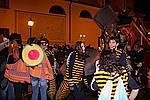 Foto Carnevale Valtarese 2008 sabato_036