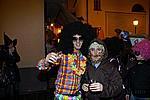Foto Carnevale Valtarese 2008 sabato_039