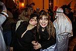 Foto Carnevale Valtarese 2008 sabato_041