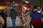 Foto Carnevale Valtarese 2008 sabato_046
