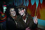 Foto Carnevale Valtarese 2008 venerdi_002