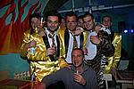 Foto Carnevale Valtarese 2008 venerdi_006