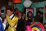 Foto Carnevale Valtarese 2008 venerdi_007