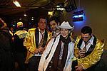 Foto Carnevale Valtarese 2008 venerdi_014