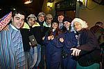 Foto Carnevale Valtarese 2008 venerdi_016