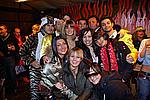 Foto Carnevale Valtarese 2008 venerdi_019