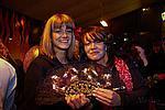 Foto Carnevale Valtarese 2008 venerdi_021