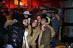 Foto Carnevale Valtarese 2008 venerdi_025