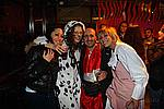 Foto Carnevale Valtarese 2008 venerdi_029