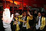 Foto Carnevale Valtarese 2008 venerdi_030