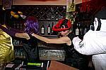 Foto Carnevale Valtarese 2008 venerdi_034
