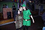 Foto Carnevale Valtarese 2008 venerdi_040