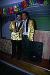 Foto Carnevale Valtarese 2008 venerdi_042