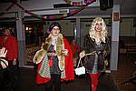 Foto Carnevale Valtarese 2008 venerdi_052