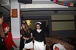 Foto Carnevale Valtarese 2008 venerdi_069
