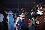 Foto Carnevale Valtarese 2008 venerdi_070