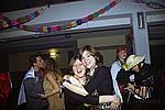 Foto Carnevale Valtarese 2008 venerdi_078