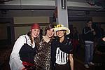 Foto Carnevale Valtarese 2008 venerdi_079