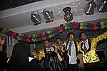 Foto Carnevale Valtarese 2008 venerdi_088