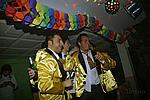 Foto Carnevale Valtarese 2008 venerdi_090