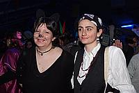 Foto Carnevale Valtarese 2010 - Sabato Grasso Sabato_Grasso_2010_002