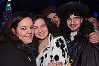 Foto Carnevale Valtarese 2010 - Sabato Grasso Sabato_Grasso_2010_007
