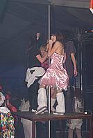 Foto Carnevale Valtarese 2010 - Sabato Grasso Sabato_Grasso_2010_011