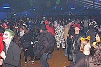 Foto Carnevale Valtarese 2010 - Sabato Grasso Sabato_Grasso_2010_013