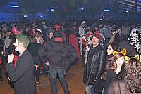 Foto Carnevale Valtarese 2010 - Sabato Grasso Sabato_Grasso_2010_014