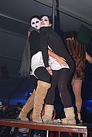 Foto Carnevale Valtarese 2010 - Sabato Grasso Sabato_Grasso_2010_015