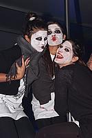 Foto Carnevale Valtarese 2010 - Sabato Grasso Sabato_Grasso_2010_016