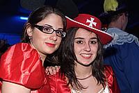 Foto Carnevale Valtarese 2010 - Sabato Grasso Sabato_Grasso_2010_018