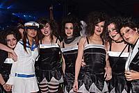 Foto Carnevale Valtarese 2010 - Sabato Grasso Sabato_Grasso_2010_019