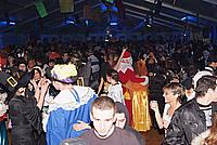 Foto Carnevale Valtarese 2010 - Sabato Grasso Sabato_Grasso_2010_020