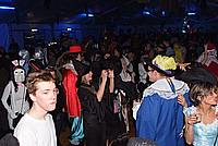 Foto Carnevale Valtarese 2010 - Sabato Grasso Sabato_Grasso_2010_021