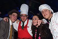 Foto Carnevale Valtarese 2010 - Sabato Grasso Sabato_Grasso_2010_023