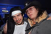 Foto Carnevale Valtarese 2010 - Sabato Grasso Sabato_Grasso_2010_024