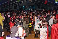 Foto Carnevale Valtarese 2010 - Sabato Grasso Sabato_Grasso_2010_026