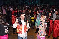 Foto Carnevale Valtarese 2010 - Sabato Grasso Sabato_Grasso_2010_027