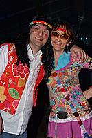 Foto Carnevale Valtarese 2010 - Sabato Grasso Sabato_Grasso_2010_028