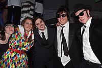 Foto Carnevale Valtarese 2010 - Sabato Grasso Sabato_Grasso_2010_043