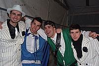 Foto Carnevale Valtarese 2010 - Sabato Grasso Sabato_Grasso_2010_045