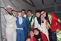 Foto Carnevale Valtarese 2010 - Sabato Grasso Sabato_Grasso_2010_046