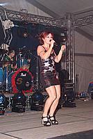 Foto Carnevale Valtarese 2010 - Sabato Grasso Sabato_Grasso_2010_051