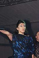 Foto Carnevale Valtarese 2010 - Sabato Grasso Sabato_Grasso_2010_053