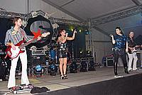 Foto Carnevale Valtarese 2010 - Sabato Grasso Sabato_Grasso_2010_058