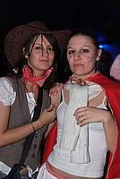 Foto Carnevale Valtarese 2010 - Sabato Grasso Sabato_Grasso_2010_060