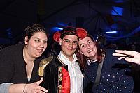 Foto Carnevale Valtarese 2010 - Sabato Grasso Sabato_Grasso_2010_062